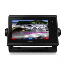 GARMIN GPSMAP 7407XSV...