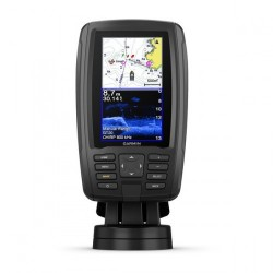 Сонар GARMIN ECHOMAP PLUS 42CV