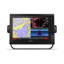 Garmin GPSMAP 1222XSV TOUCH Картограф Сонар 8