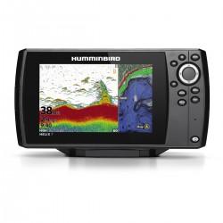 Сонар Humminbird HELIX 7 CHIRP GPS G3 9