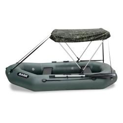 Тента за лодки модели B-...