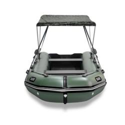 Тента за лодки модели BT-330,BN-360 3