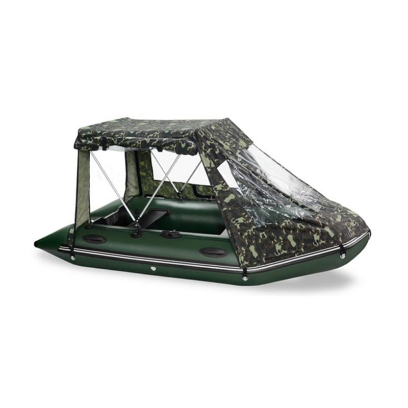 Палатка за лодки модел BN-390