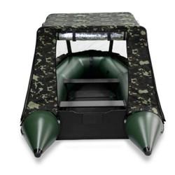 Палатка за лодки модел BN-390 3