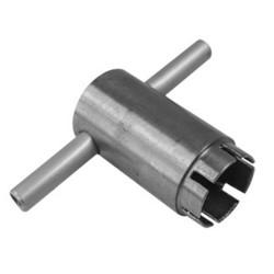 Ключ за клапани