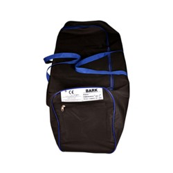 Транспортна чанта за модели:B-250,B-260, B-270,B-280