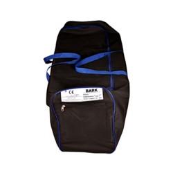 Транспортна чанта за модели:BT-270,BT-290,BT-310,B-300