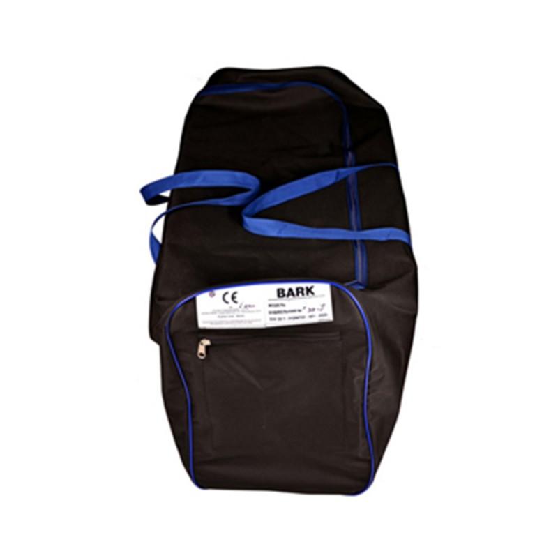 Транспортна чанта за модели:BT-330,BT-360