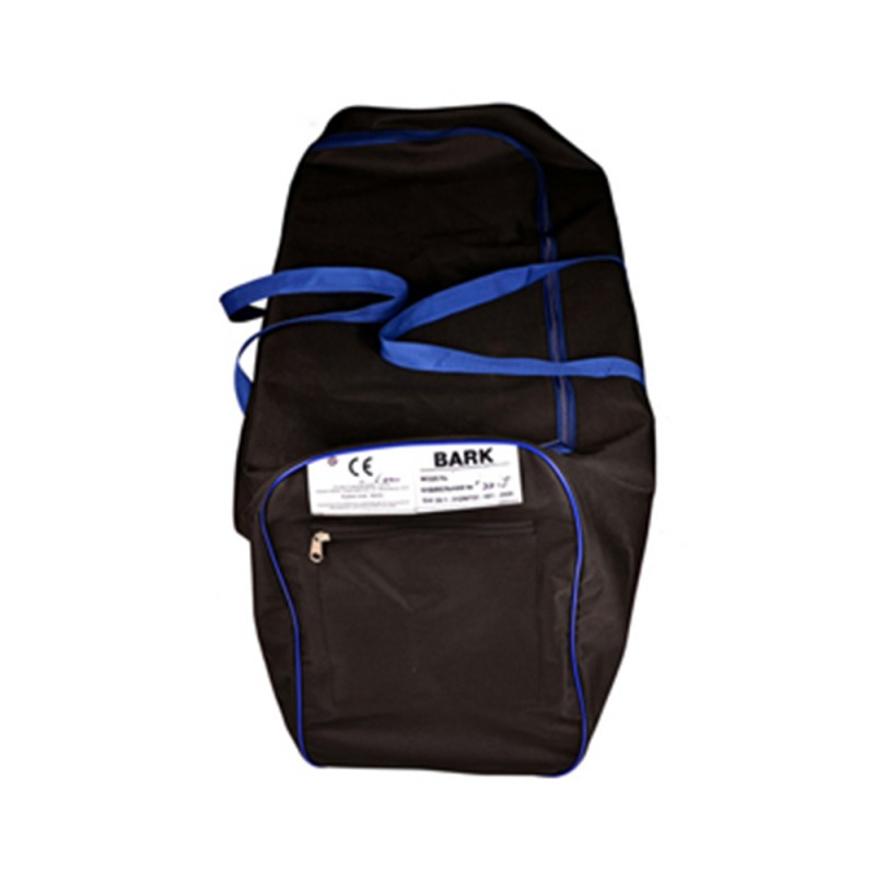 Транспортна чанта за модели:BN-390,BT-420,BT-450