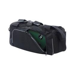 Чанта под седалката