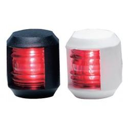 Светлина навигационна - Червена
