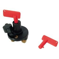 Ключ маса за акумулатор 100A
