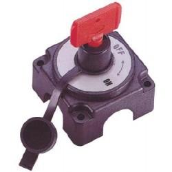 Ключ маса за акумулатор 350А