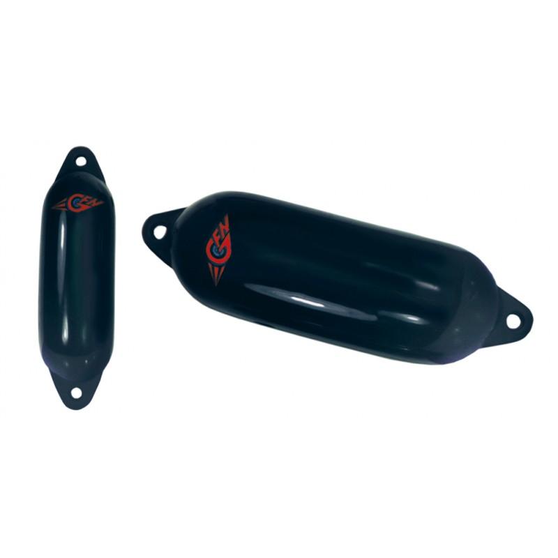 Кранец за борд черен различни размери
