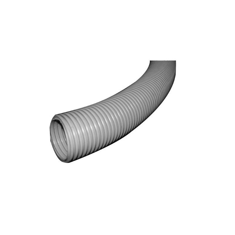 Предпазен шлаух за кабели и жила-Диаметър: 56мм