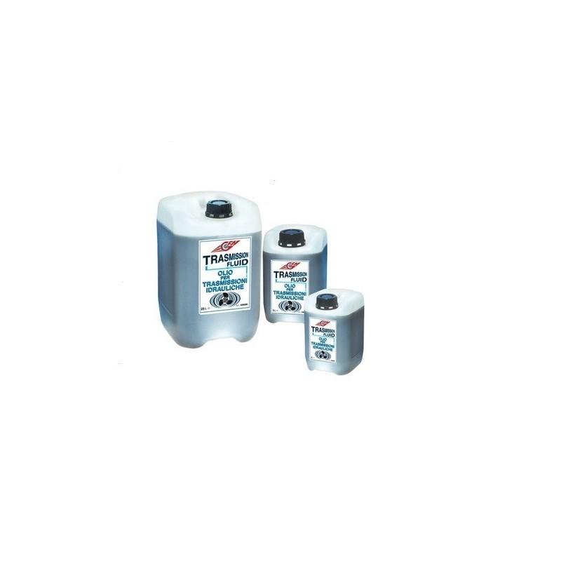 Масло за хидравлични системи - 1л