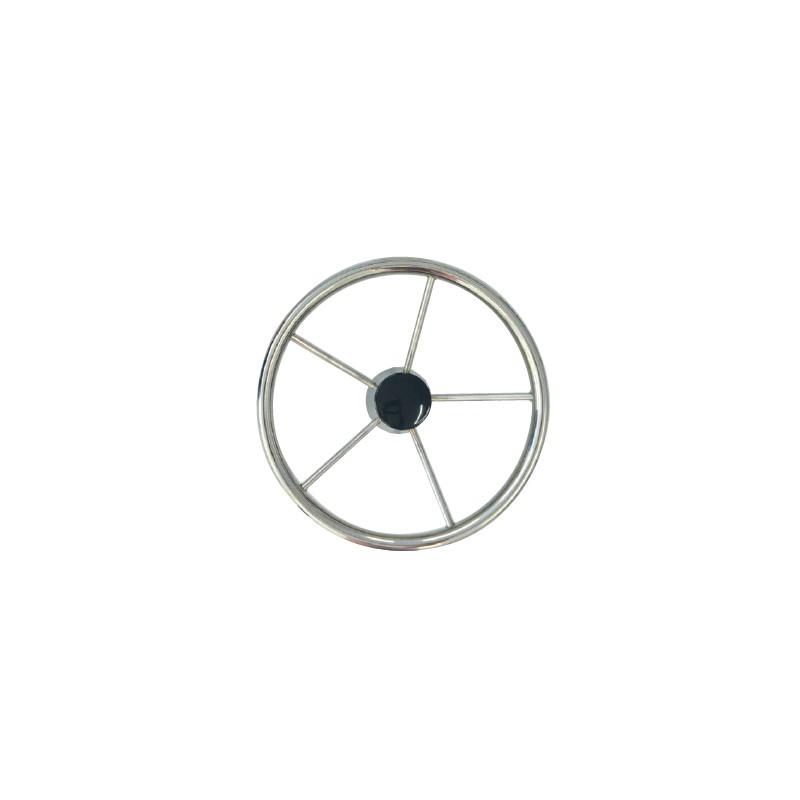 Щурвал inox - D320 / 360мм