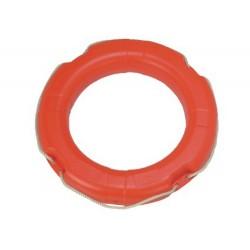 Спасителен кръг 2.5кг 60см