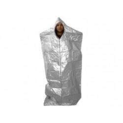 Термално защитно облекло TPA SOLAS LSA CODE MSC 81/70