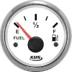 Нивомер за гориво
