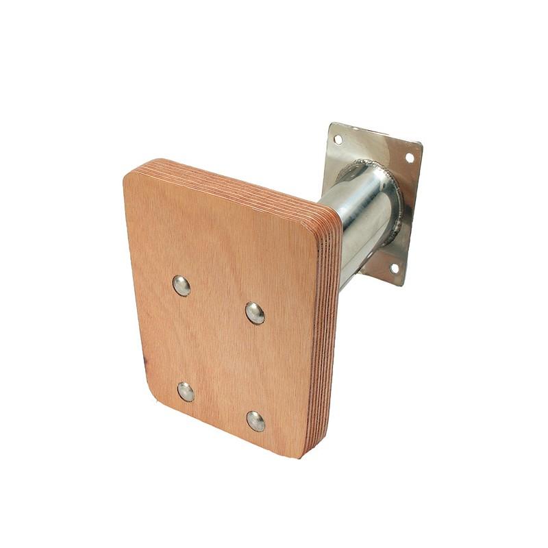 Стойка за извънбордов дв.23x26 W19.5cm