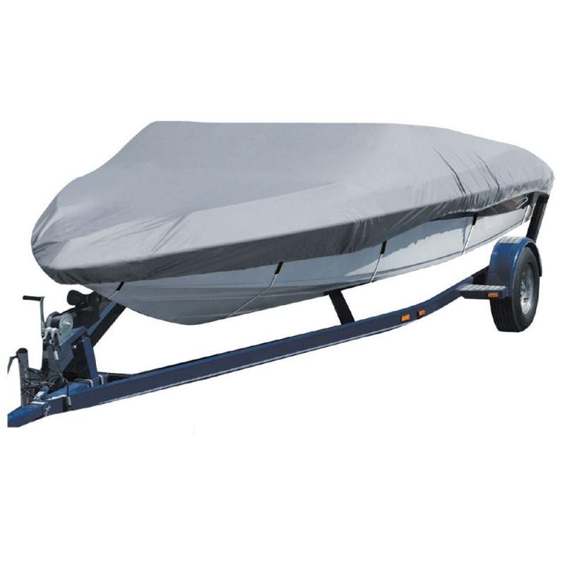Покривало за лодка