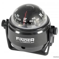 Компас Finder 50мм