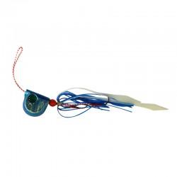 Пилкер FilStar Tai-Rubber 220