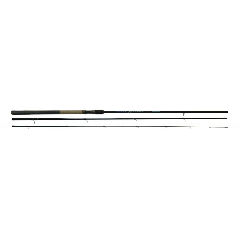 FilStar X-Treme Light Match - Мачова въдица