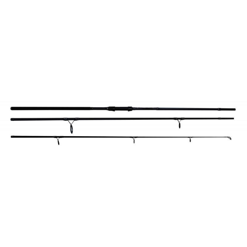 FilStar F-Carp 3 - Шаранска въдица