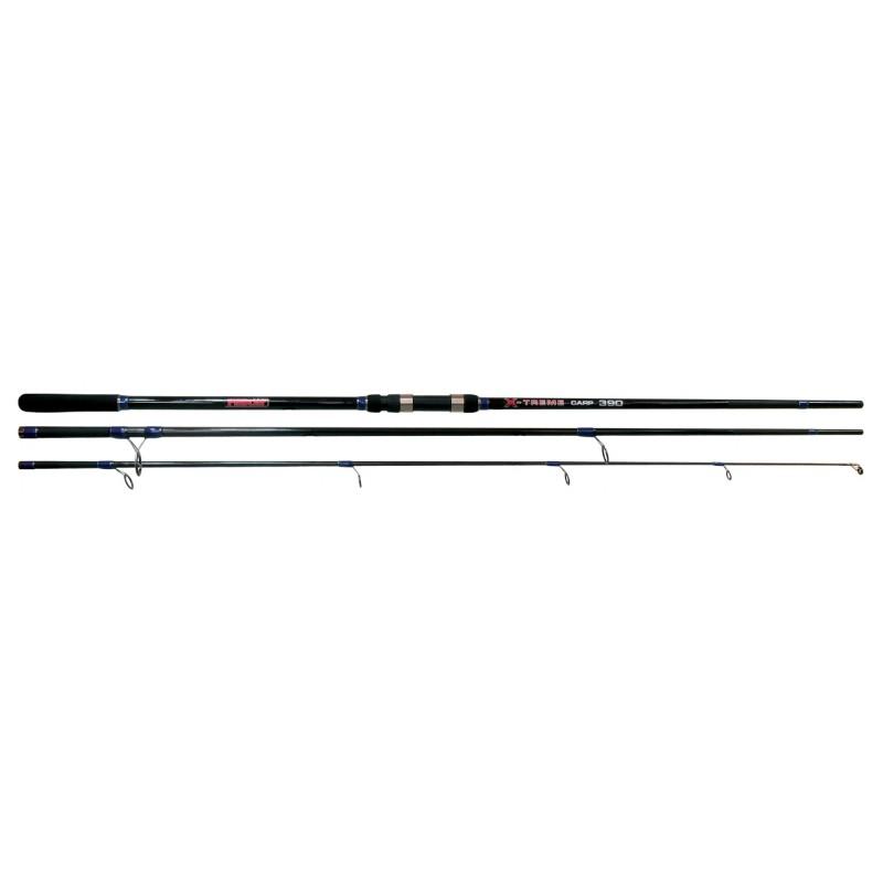 FilStar X-Treme Carp - Шаранска въдица