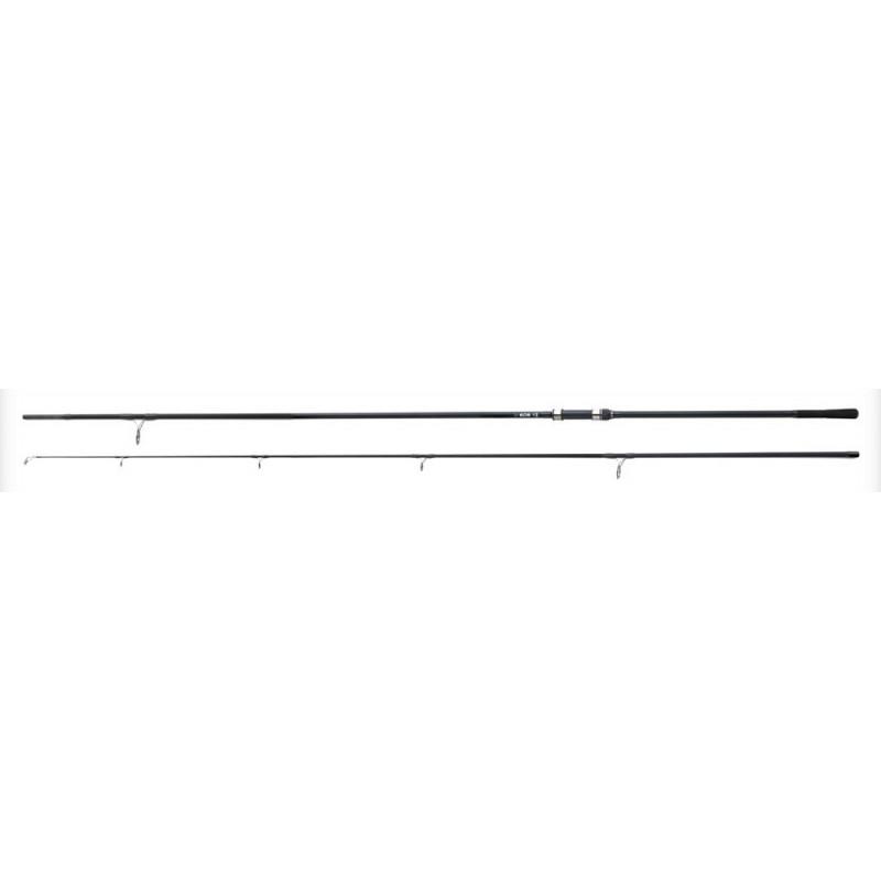 EOS 2PC ROD - Шаранска въдица