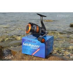 Макара модел FilStar SaltMaster 2