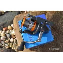 Макара модел FilStar SaltMaster 3