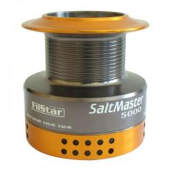Резервна шпула за модел FilStar SaltMaster