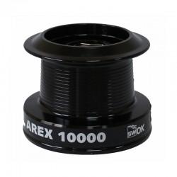 Резервна шпула за модел Arex 10000