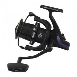 Макара модел FilStar Black Carp 8000