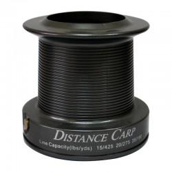 Шпула за модел Distance Carp графитна