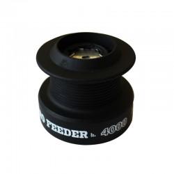 Резервна шпула за модел Pro Feeder