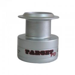 Резервна шпула за модел Target FD