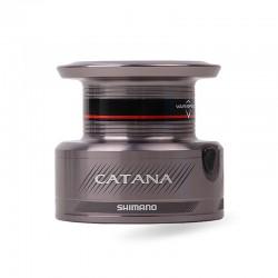 Резервна шпула за модел Catana FD