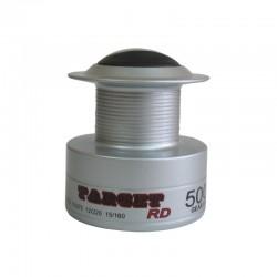 Резервна шпула модел Target RD