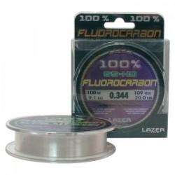 Lazer Fluorocarbon SS-HD -...