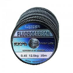 Lazer Fluorocarbon PVDF Line - 30м 2