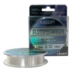 Lazer Fluorocarbon PVDF Line - 30м 3