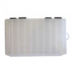 Кутия за воблери XL - (SF379) 2