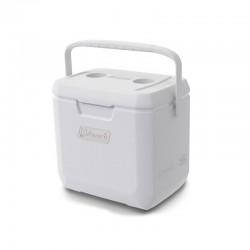Хладилна кутия Coleman 28QT...