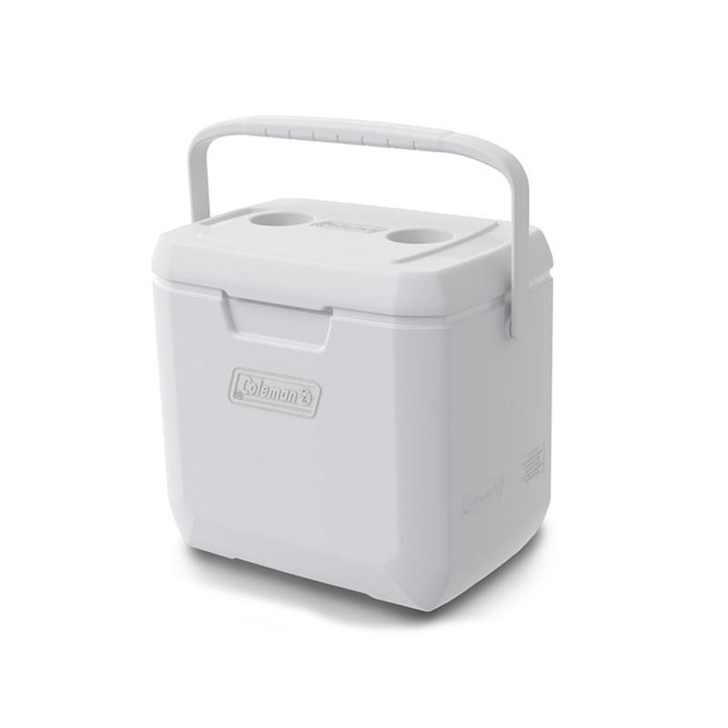 Хладилна кутия Coleman 28QT Xtreme Marine