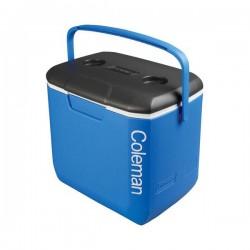 Хладилна кутия Coleman 30QT...