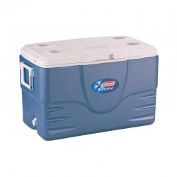 Хладилна кутия Coleman 52QT...